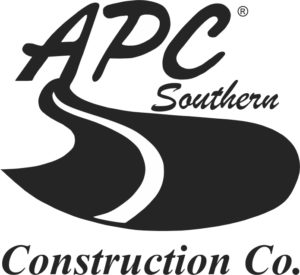 APC Southern - Construction 1-19-12 (.jpeg)